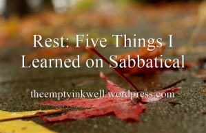 Rest-Five-Things-I (1)