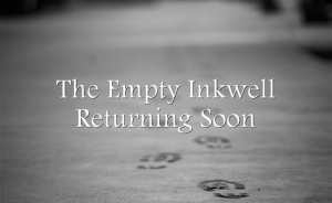 The-Empty-Inkwell
